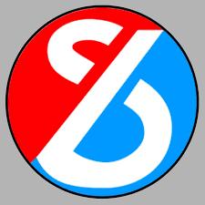 Studentski centar u SB logo